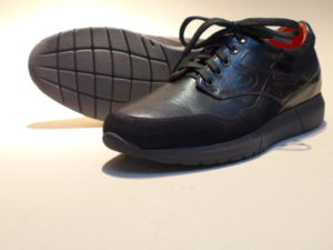 n31-487d0434-00-fab-sneaker4895-2