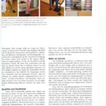 Edition-Shoes-Sonderausgabe-Step-2008