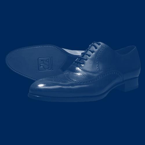 Schuhe aachen dietrich