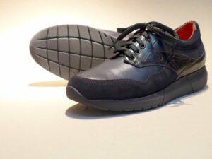 n31-487d0434-20-fab-sneaker1913