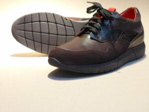 n31-487d0434-50-fab-sneaker1925